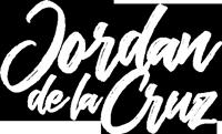JDLC-Logo-White-500px